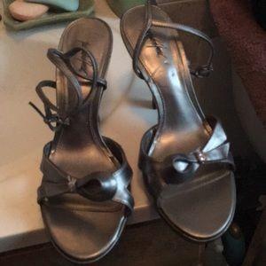 Jacqueline Ferrar shoes